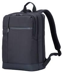 <b>Рюкзак Xiaomi</b> Classic business backpack — купить по выгодной ...
