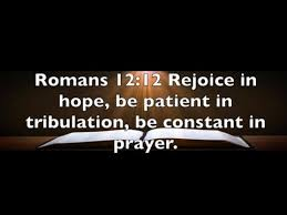 Image result for roman 12
