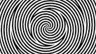 illusional