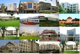 are the parameters for choosing an engineering college what are the parameters for choosing an engineering college