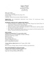 online sample us government resume preparing an application for federal resume examples federal resume sample