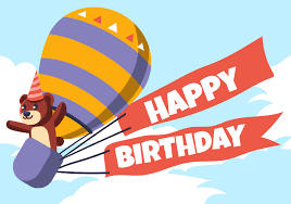 Hot <b>Air Balloon Animal</b> Free Vector Art - (28 Free Downloads)