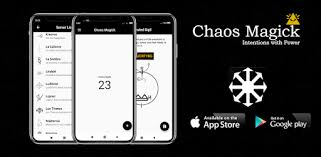 Chaos <b>Magick</b> - Apps on Google Play
