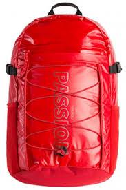 Купить <b>Рюкзак</b> Xiaomi <b>Ignite Sports Fashion Backpack</b>, красный ...
