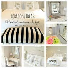bedroom master ideas budget: master bedroom updates picmonkeycollagea master bedroom updates