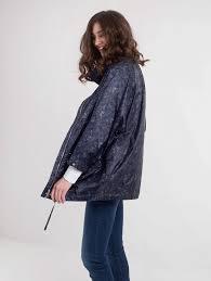 Купить новую коллекцию <b>ORSA Couture</b>