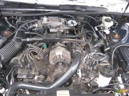 similiar ford 4 6 engine head diagram keywords 2007 f150 4 6 engine diagram image wiring diagram engine