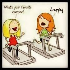Funny Weightloss Quotes on Pinterest | New Me, Wraps and Ask Me