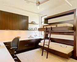 beautiful contemporary bedroom design ideas with amazing murphy bed design and lovely furniture ideas and with awesome murphy bed office