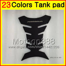 Tank Pad <b>Honda</b> Cbr for Sale