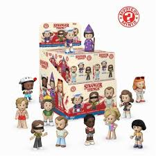 Купить <b>фигурки Funko Pop</b> в Москве в интернет-магазине «Чук и ...