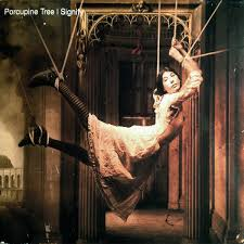 <b>Porcupine Tree</b> – <b>Signify</b> (2004, CD) - Discogs
