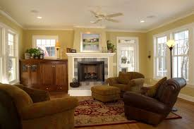 room country style rooms english cottage farmhouse living room english country cottage living rooms