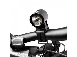 Front <b>LED USB Mountain Bike</b> Light FL 900 - Decathlon