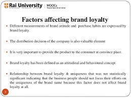 loyalty essay loyalty definition essay   essay topics loyalty introduction essay definition image