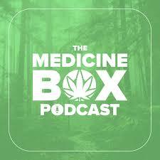 Medicine Box Podcast