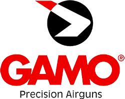 <b>Прицел коллиматорный Gamo QUICK</b> SHOT BZ-30 30 mm | 009.ru