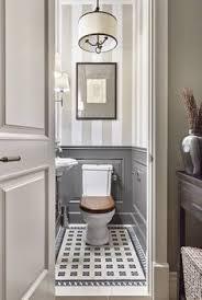 bathroom/shower room/toilet_ванная/душевая/туалет: лучшие ...