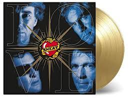 <b>GOLDEN EARRING</b> - <b>Love</b> Sweat - Amazon.com Music