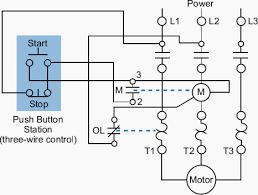 phase motor control circuit diagram info motor control circuit diagram pdf motor auto wiring diagram wiring circuit