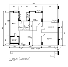 Floor Plan Of A House With Dimensions Floors   irury comFloor Plan Of A House With Dimensions Floors