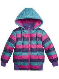 <b>Куртки</b> и пуховики для малышей <b>Pelican</b> — купить на Яндекс ...