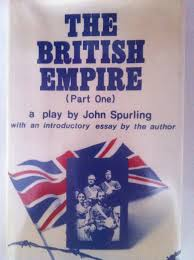 com the british empire