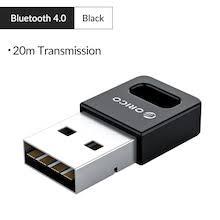 Buy Wireless Adapter Online | Gearbest UK