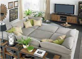 living room with bed: living room with sofa bed all old homes