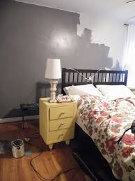 gray bedroom ideas dscf bedroom pretty gray walls bedroom dark bedroom ideas repainted with lo