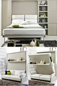 freestanding nuovoliola queen wall beds like the bench seat other bed on website for the office guest room with the rollable side tables that fit awesome murphy bed office