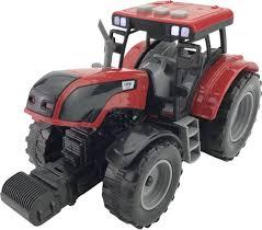 <b>Cars</b>, Trains & Bikes <b>Toys</b> Online starting Rs.99 - Buy <b>Toy Cars</b> ...