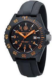 <b>Часы Ballast BL</b>-<b>3118</b>-<b>03</b> - купить мужские наручные <b>часы</b> в ...