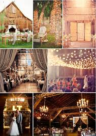 1000 images about barn weddings on pinterest barn weddings barns and country weddings barn wedding lights