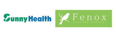 FENOX VENTURE CAPITAL & SUNNY HEALTH JOIN FORCES TO SPUR ...