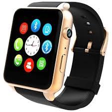 Стоит ли покупать <b>Часы KingWear</b> GT88? Отзывы на Яндекс ...