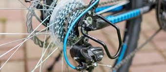 The Best <b>Mountain Bike Brakes</b> (Review) in 2019 | Car Bibles