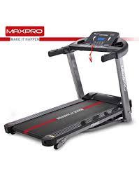 <b>Treadmills</b>: Buy <b>Treadmills</b> Online at Best Prices in India-Amazon.in