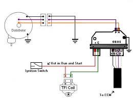 attachment php attachmentid 62181 u0026d 1327419675 1985 chevy 350 wiring diagram wiring diagram and schematic design 498 x 372