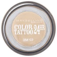 Купить <b>тени для</b> век maybelline ny в интернет-магазине на ...