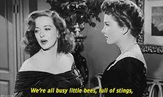 "All About Eve"" on Pinterest 