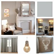 a rush of love interior decorating ideas living room ive been obsessively scouring the internet for accessoriespretty black white silver bedroom ideas