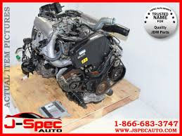 jdm toyota parts and accessories j spec auto sports jdm toyota mr2 94 sw20 3s gte engine 2 0 liter turbo 5 item id 3658 model s toyota mr2 1994 1998 serial number 3s 933929