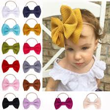 Baby Hair Hairband Accessories Online Shopping | Baby Hair ...