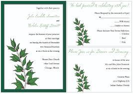 wedding invitation templates microsoft word templates wedding invitation templates microsoft word templates kuaukiri