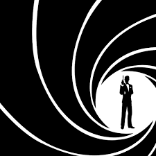 Tajni agent 007 - Dzejms Bond Images?q=tbn:ANd9GcTBAgWTZDeNK_Ex9PHlOVwYxUKln1f8XznK4UxgWMqYWhXEsYFS