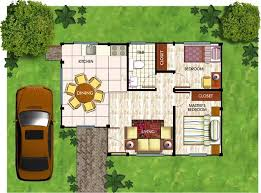 Bungalow house plans  The   and Bungalows on Pinterest