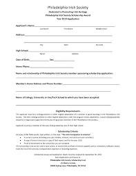 personal interest hobbies resume sample resume service personal interest hobbies resume resume interests examples resume hobbies and interests resume hobbies and interests hobbies