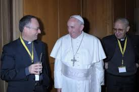 Image result for PHOTO OF FATHER SPADARO