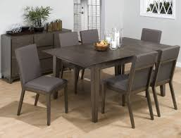 Grey Dining Room Table Sets Grey Dining Room Furniture Hurwitz Mintz Furniture Rustic Grey